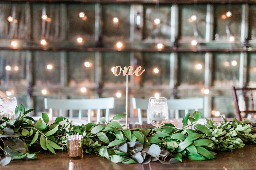 savannah-bridal-shop-savannah-florist-savannah-wedding-planner-michelle-and-scott-apt-b-photography-soho-south-cafe-wedding-downtown-savannah-wedding-60.JPG