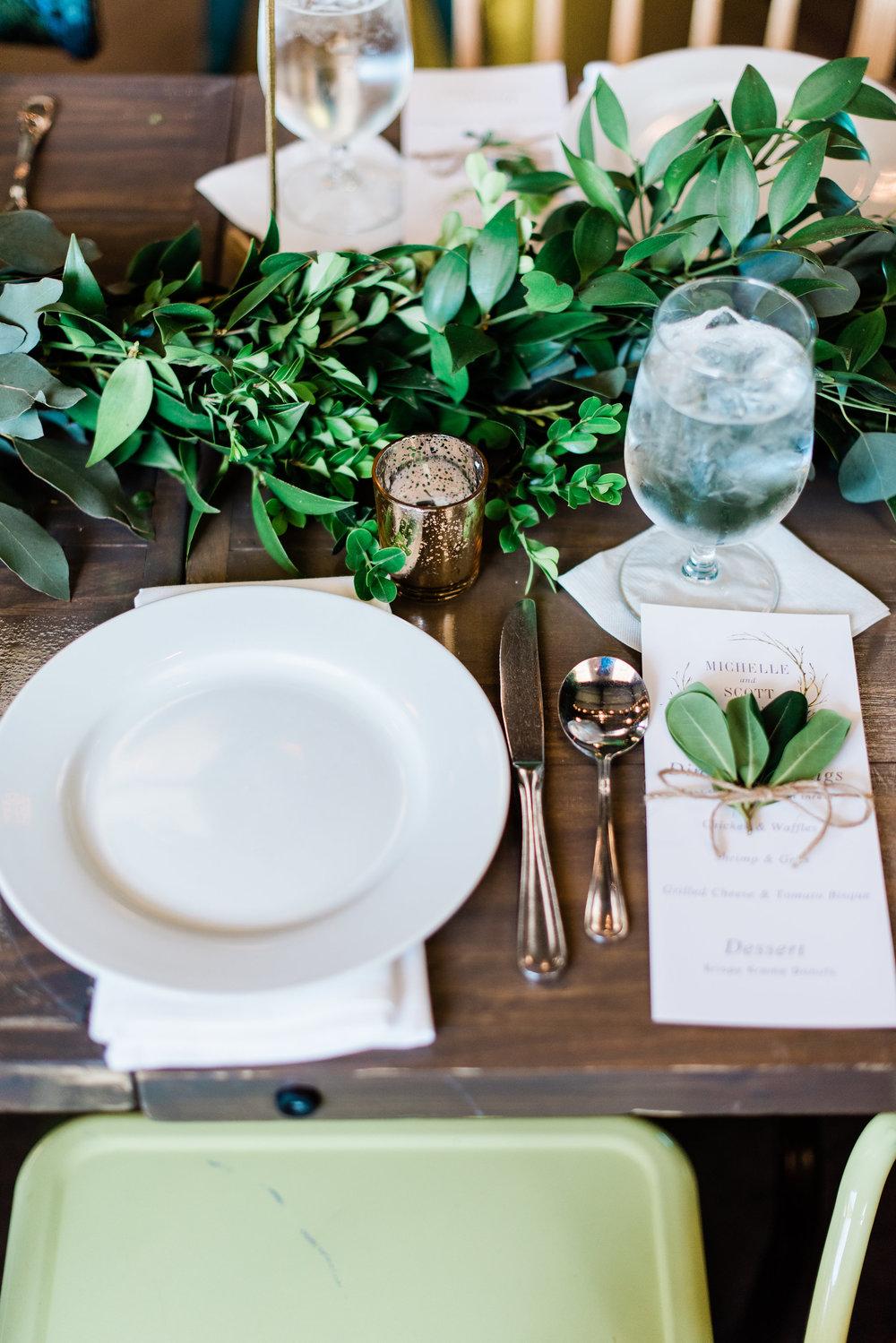 savannah-bridal-shop-savannah-florist-savannah-wedding-planner-michelle-and-scott-apt-b-photography-soho-south-cafe-wedding-downtown-savannah-wedding-62.JPG