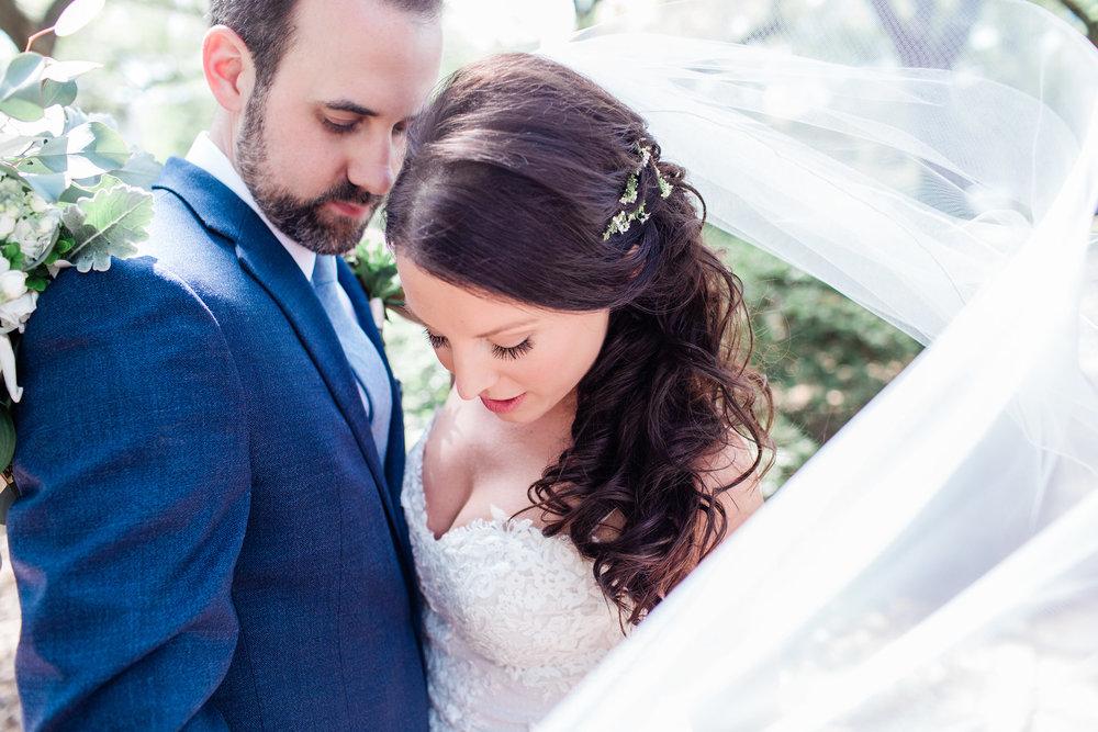 savannah-bridal-shop-savannah-florist-savannah-wedding-planner-michelle-and-scott-apt-b-photography-soho-south-cafe-wedding-downtown-savannah-wedding-68.JPG