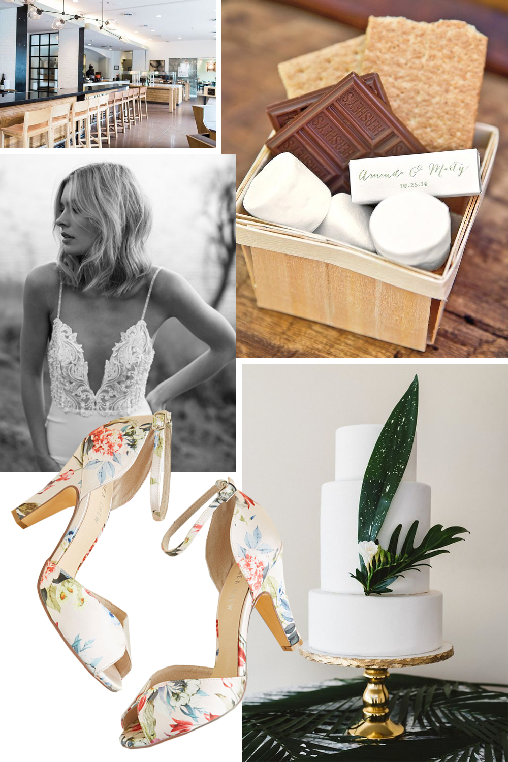 andaz-savannah-wedding-ivory-and-beau-savannah-wedding-planner-savannah-wedding-florist-savannah-event-designer-rooftop-modern-wedding-inspiration-in-savannah-georgia-sienna-made-with-love-bridal-smores-bar-wedding-floral-modern-wedding.png