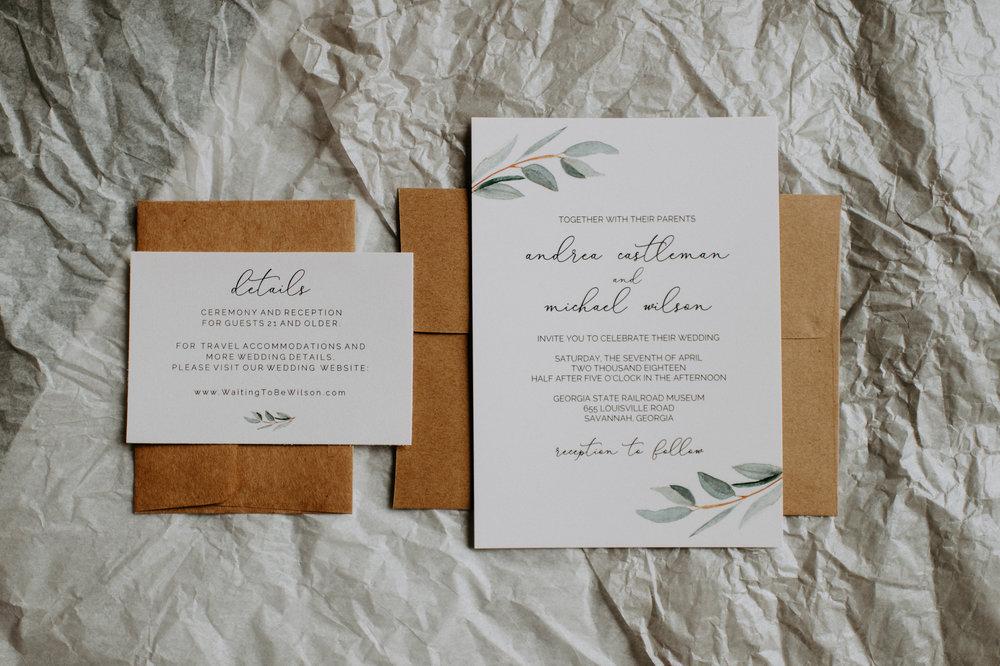 savannah-bridal-shop-andrea-and-mike-evergold-photography-georgia-state-railroad-museum-wedding-savannah-wedding-florist-savannah-wedding-planner-9.jpg