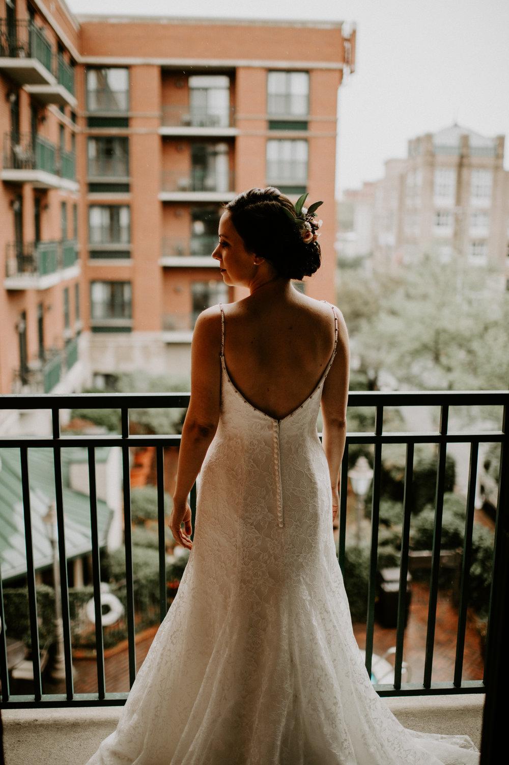 savannah-bridal-shop-andrea-and-mike-evergold-photography-georgia-state-railroad-museum-wedding-savannah-wedding-florist-savannah-wedding-planner-16.jpg