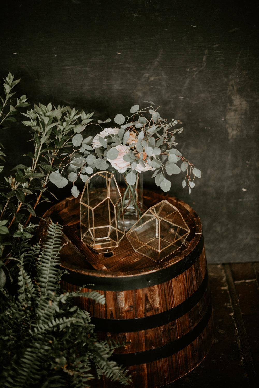 savannah-bridal-shop-andrea-and-mike-evergold-photography-georgia-state-railroad-museum-wedding-savannah-wedding-florist-savannah-wedding-planner-19.jpg