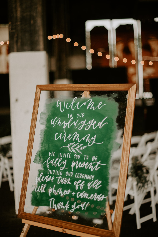 savannah-bridal-shop-andrea-and-mike-evergold-photography-georgia-state-railroad-museum-wedding-savannah-wedding-florist-savannah-wedding-planner-18.jpg