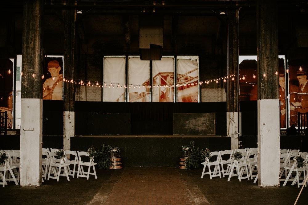 savannah-bridal-shop-andrea-and-mike-evergold-photography-georgia-state-railroad-museum-wedding-savannah-wedding-florist-savannah-wedding-planner-20.jpg