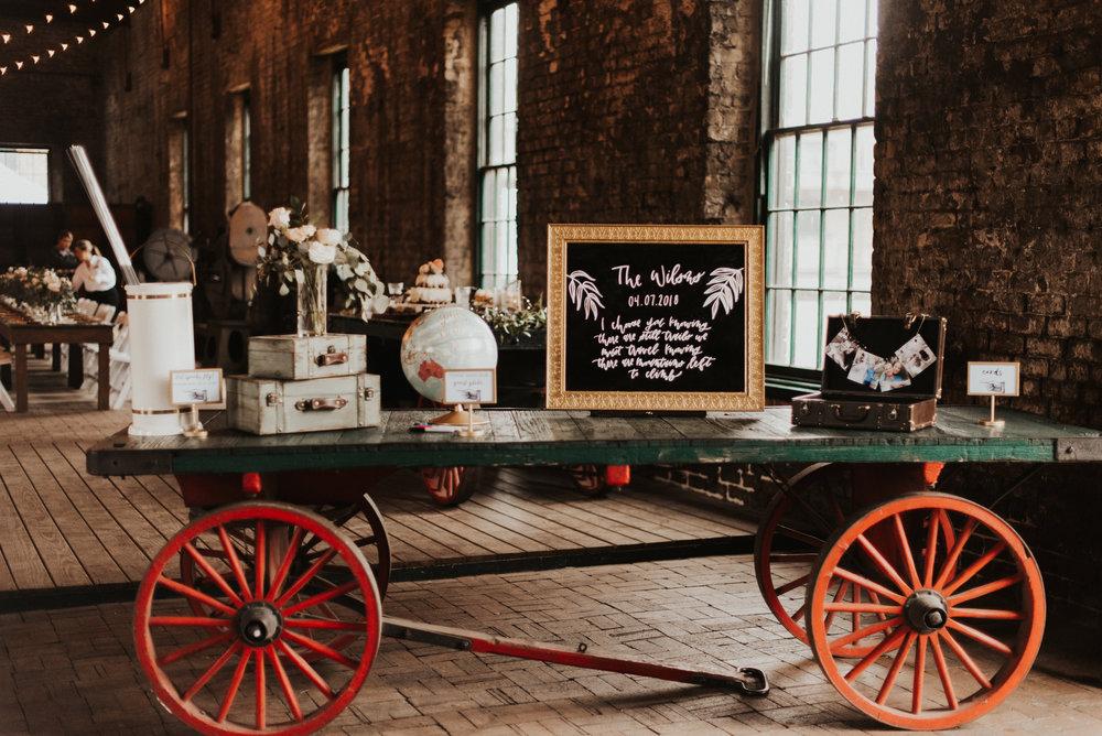 savannah-bridal-shop-andrea-and-mike-evergold-photography-georgia-state-railroad-museum-wedding-savannah-wedding-florist-savannah-wedding-planner-23.jpg