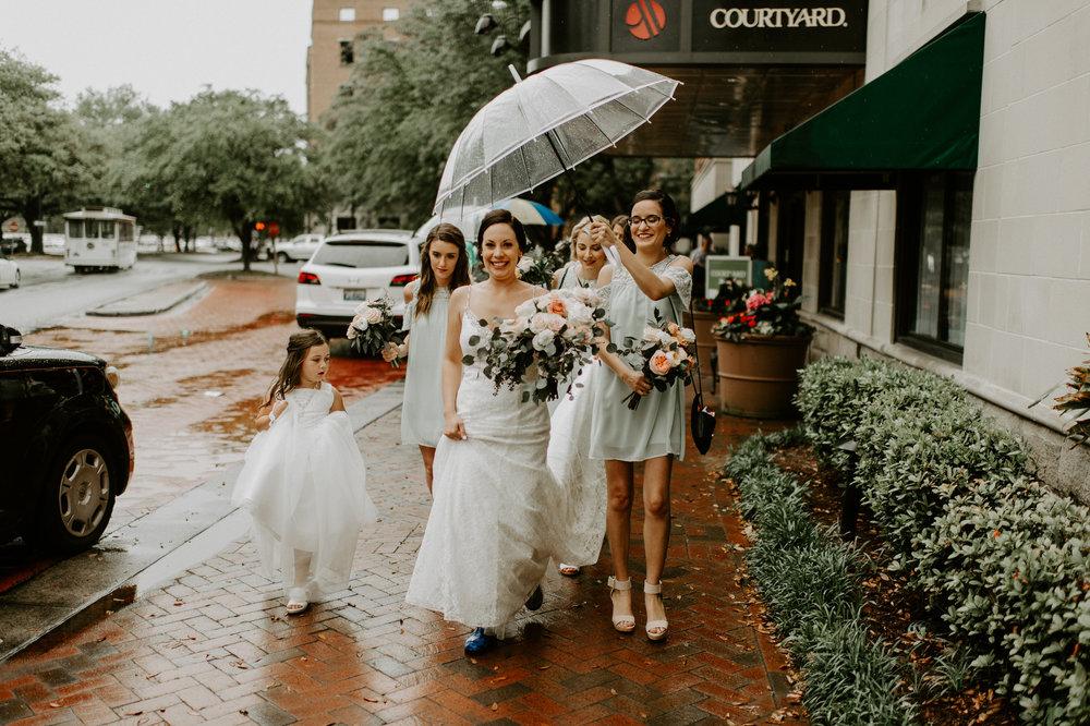 savannah-bridal-shop-andrea-and-mike-evergold-photography-georgia-state-railroad-museum-wedding-savannah-wedding-florist-savannah-wedding-planner-28.jpg