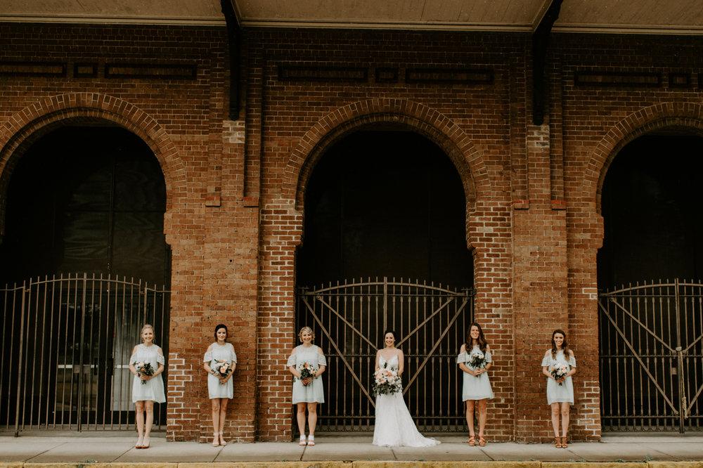 savannah-bridal-shop-andrea-and-mike-evergold-photography-georgia-state-railroad-museum-wedding-savannah-wedding-florist-savannah-wedding-planner-37.jpg