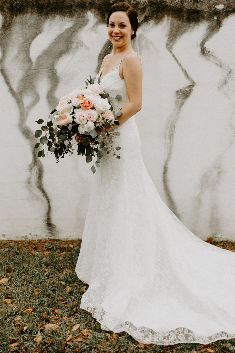 savannah-bridal-shop-andrea-and-mike-evergold-photography-georgia-state-railroad-museum-wedding-savannah-wedding-florist-savannah-wedding-planner-39.jpg