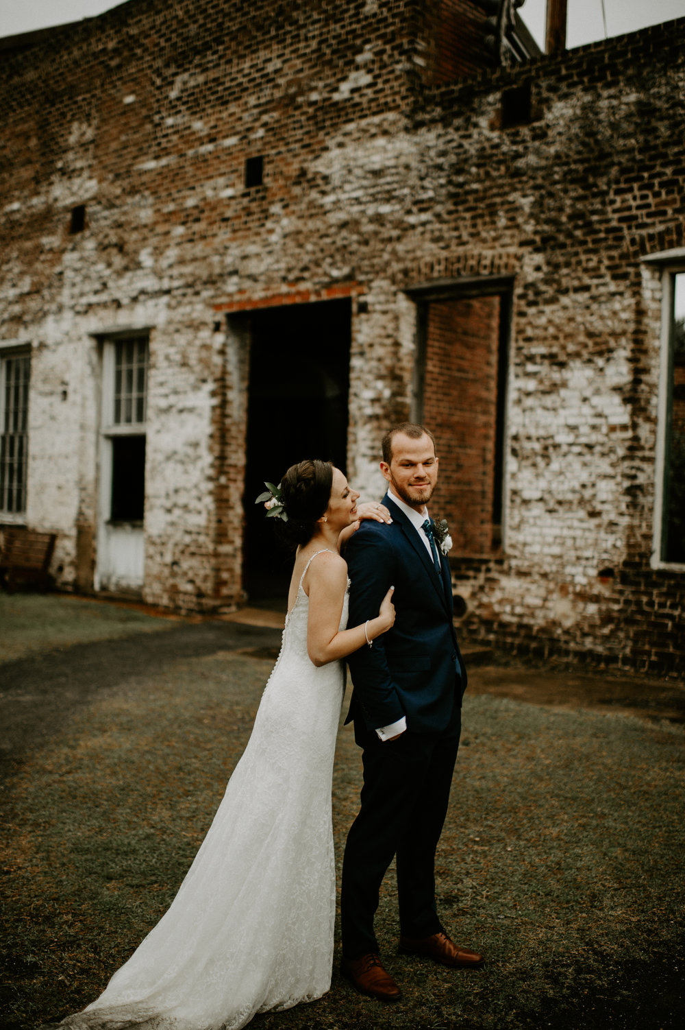 savannah-bridal-shop-andrea-and-mike-evergold-photography-georgia-state-railroad-museum-wedding-savannah-wedding-florist-savannah-wedding-planner-43.jpg