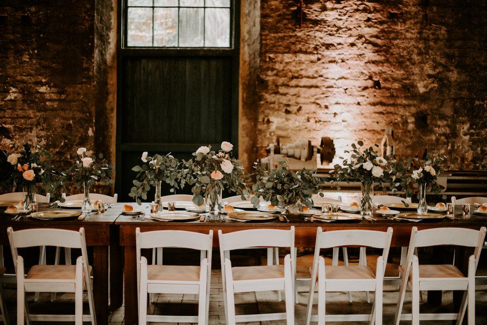 savannah-bridal-shop-andrea-and-mike-evergold-photography-georgia-state-railroad-museum-wedding-savannah-wedding-florist-savannah-wedding-planner-49.jpg