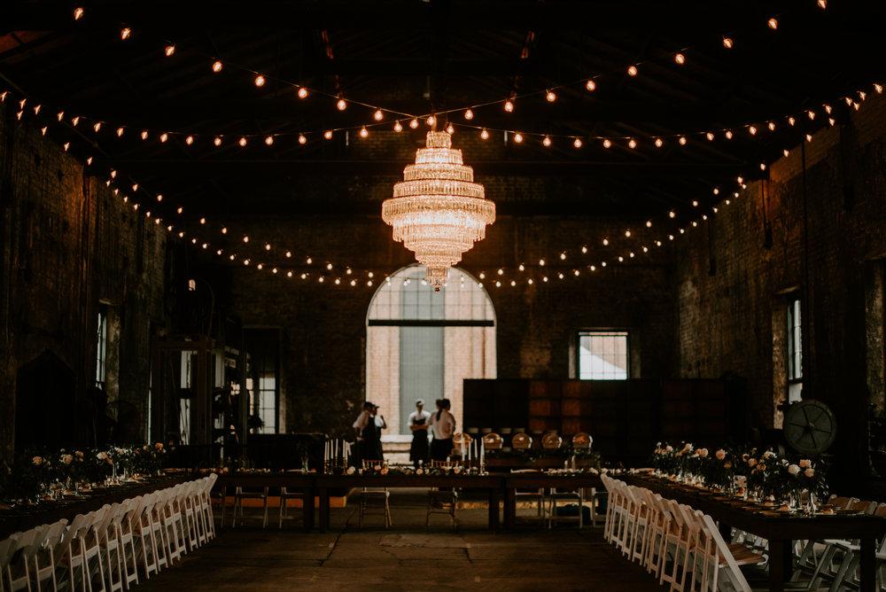savannah-bridal-shop-andrea-and-mike-evergold-photography-georgia-state-railroad-museum-wedding-savannah-wedding-florist-savannah-wedding-planner-51.jpg