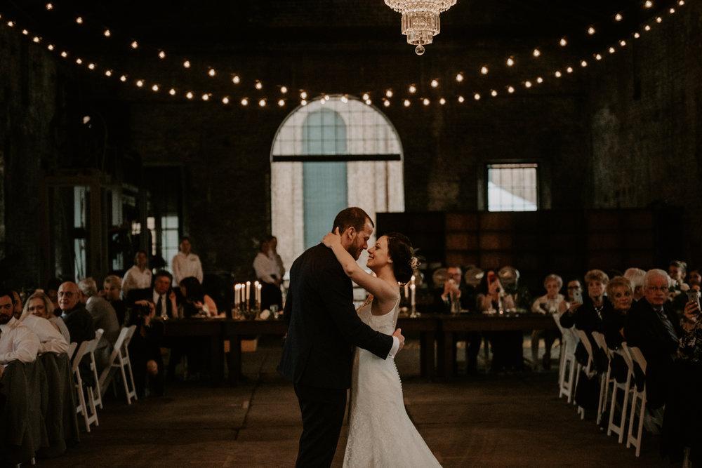 savannah-bridal-shop-andrea-and-mike-evergold-photography-georgia-state-railroad-museum-wedding-savannah-wedding-florist-savannah-wedding-planner-55.jpg