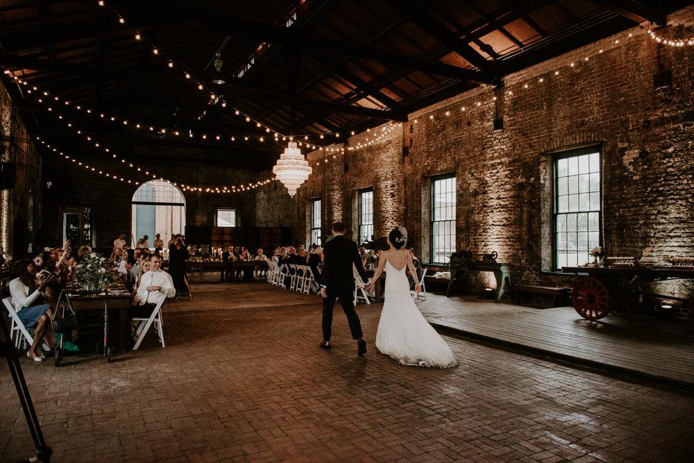 savannah-bridal-shop-andrea-and-mike-evergold-photography-georgia-state-railroad-museum-wedding-savannah-wedding-florist-savannah-wedding-planner-54.jpg