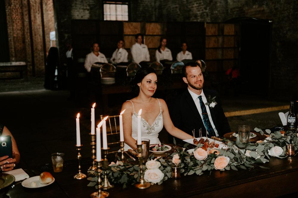 savannah-bridal-shop-andrea-and-mike-evergold-photography-georgia-state-railroad-museum-wedding-savannah-wedding-florist-savannah-wedding-planner-56.jpg