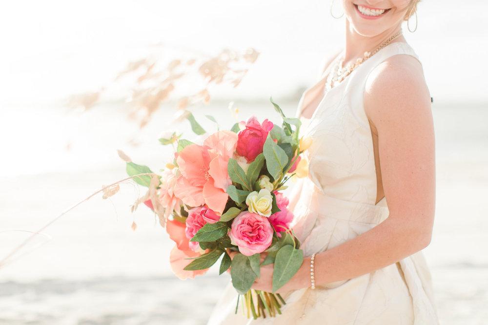 savannah-bridal-shop-beach-wedding-advice-tybee-island-wedding-hilton-head-island-wedding-savannah-wedding-planner-rachel-strickland-photography-1.jpg