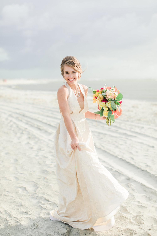 savannah-bridal-shop-beach-wedding-advice-tybee-island-wedding-hilton-head-island-wedding-savannah-wedding-planner-rachel-strickland-photography-2.jpg