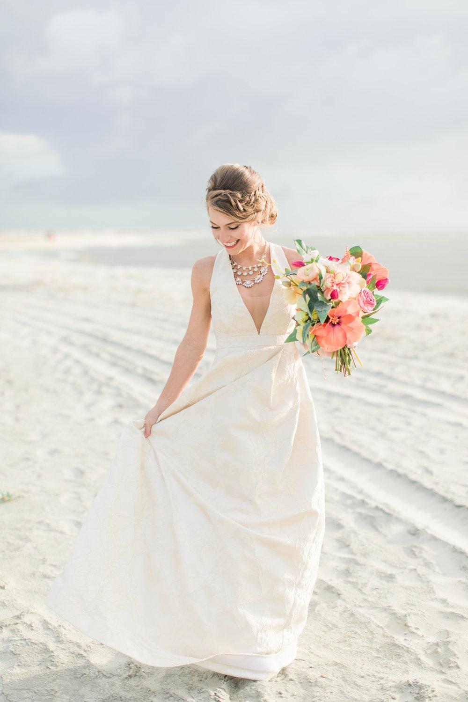 savannah-bridal-shop-beach-wedding-advice-tybee-island-wedding-hilton-head-island-wedding-savannah-wedding-planner-rachel-strickland-photography-3.jpg