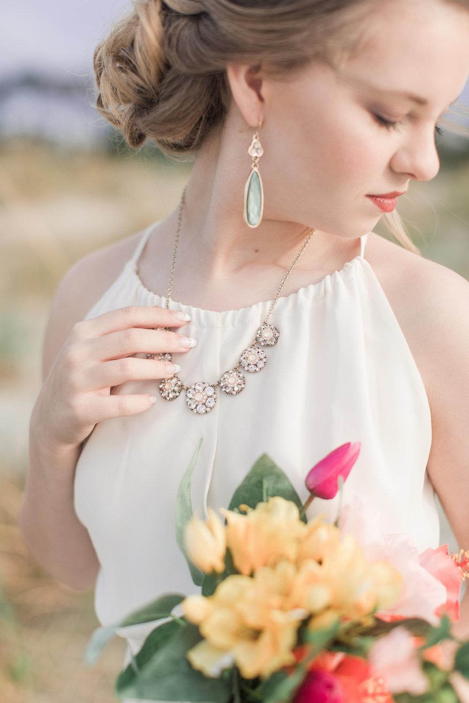 savannah-bridal-shop-beach-wedding-advice-tybee-island-wedding-hilton-head-island-wedding-savannah-wedding-planner-rachel-strickland-photography-6.jpg