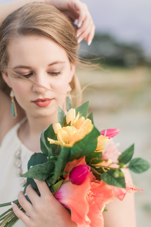 savannah-bridal-shop-beach-wedding-advice-tybee-island-wedding-hilton-head-island-wedding-savannah-wedding-planner-rachel-strickland-photography-5.jpg
