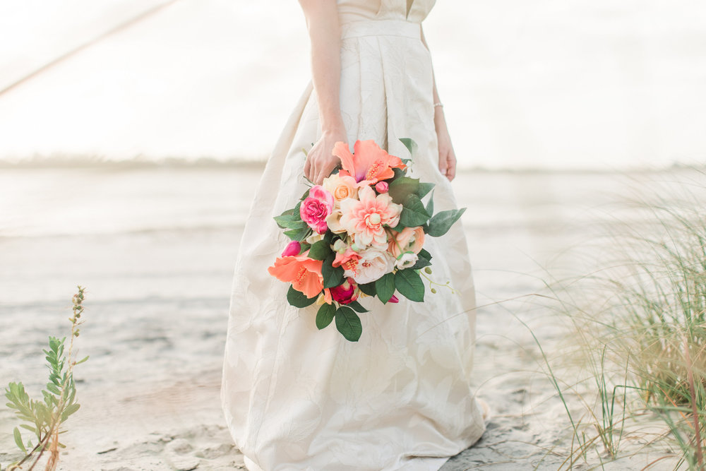 savannah-bridal-shop-beach-wedding-advice-tybee-island-wedding-hilton-head-island-wedding-savannah-wedding-planner-rachel-strickland-photography-8.jpg