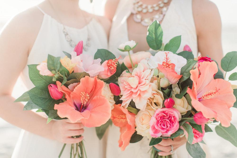 savannah-bridal-shop-beach-wedding-advice-tybee-island-wedding-hilton-head-island-wedding-savannah-wedding-planner-rachel-strickland-photography-7.jpg