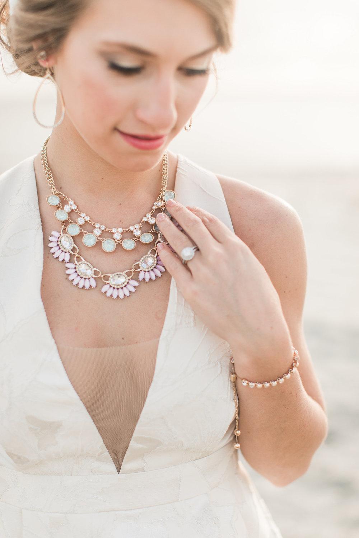 savannah-bridal-shop-beach-wedding-advice-tybee-island-wedding-hilton-head-island-wedding-savannah-wedding-planner-rachel-strickland-photography-10.jpg