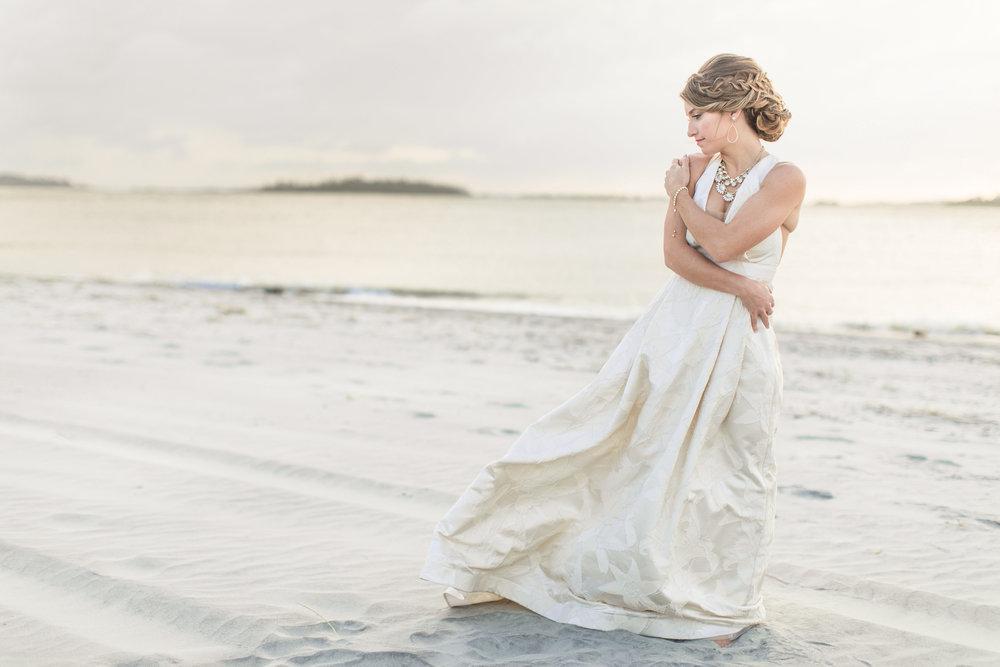 savannah-bridal-shop-beach-wedding-advice-tybee-island-wedding-hilton-head-island-wedding-savannah-wedding-planner-rachel-strickland-photography-12.jpg