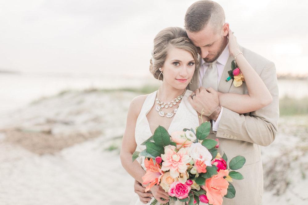 savannah-bridal-shop-beach-wedding-advice-tybee-island-wedding-hilton-head-island-wedding-savannah-wedding-planner-rachel-strickland-photography-13.jpg