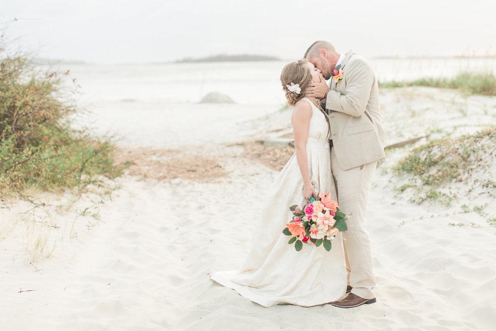savannah-bridal-shop-beach-wedding-advice-tybee-island-wedding-hilton-head-island-wedding-savannah-wedding-planner-rachel-strickland-photography-14.jpg
