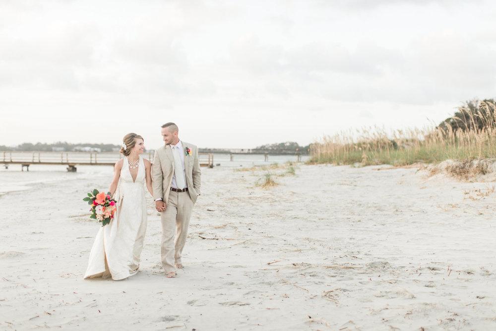 savannah-bridal-shop-beach-wedding-advice-tybee-island-wedding-hilton-head-island-wedding-savannah-wedding-planner-rachel-strickland-photography-15.jpg