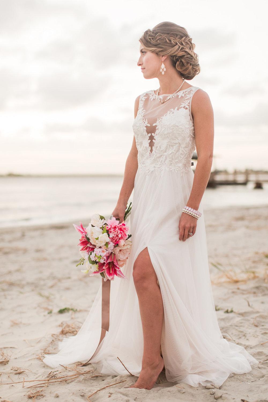 savannah-bridal-shop-beach-wedding-advice-tybee-island-wedding-hilton-head-island-wedding-savannah-wedding-planner-rachel-strickland-photography-17.jpg