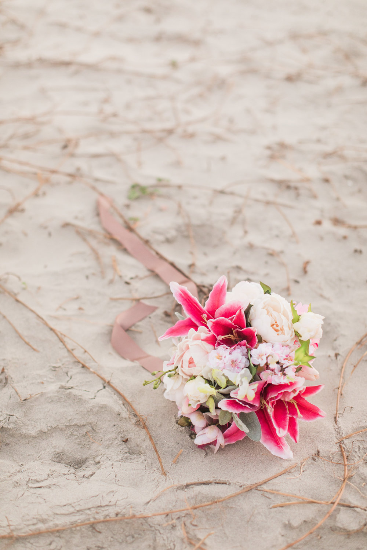 savannah-bridal-shop-beach-wedding-advice-tybee-island-wedding-hilton-head-island-wedding-savannah-wedding-planner-rachel-strickland-photography-18.jpg