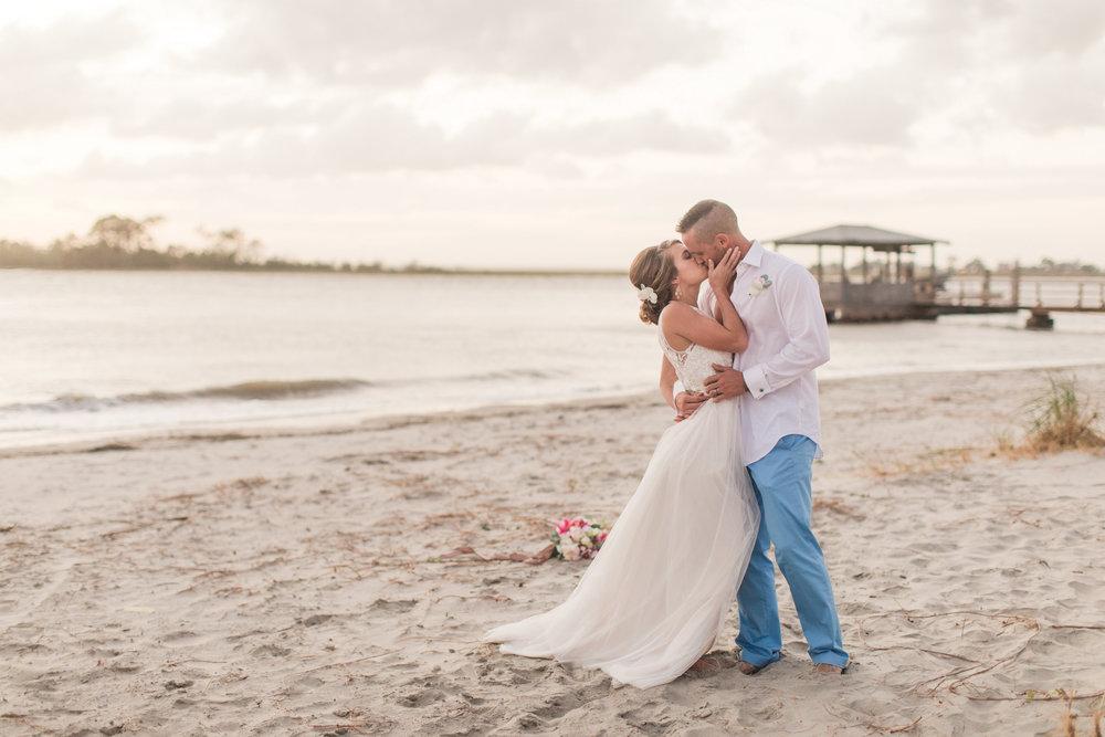 savannah-bridal-shop-beach-wedding-advice-tybee-island-wedding-hilton-head-island-wedding-savannah-wedding-planner-rachel-strickland-photography-25.jpg