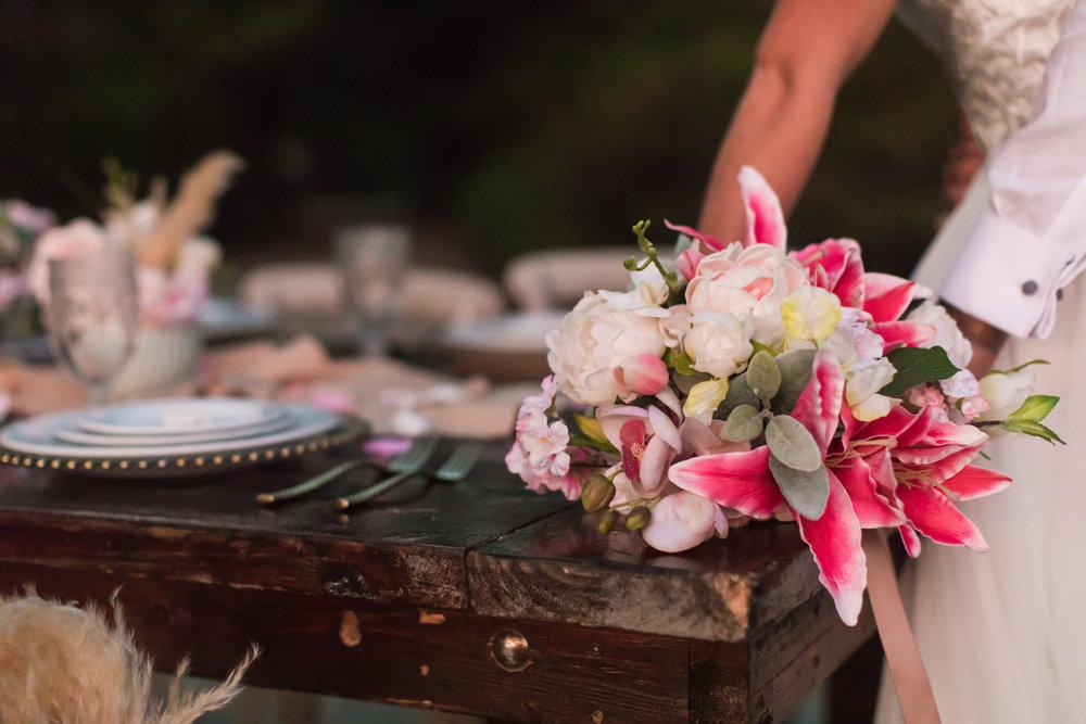 savannah-bridal-shop-beach-wedding-advice-tybee-island-wedding-hilton-head-island-wedding-savannah-wedding-planner-rachel-strickland-photography-22.jpg