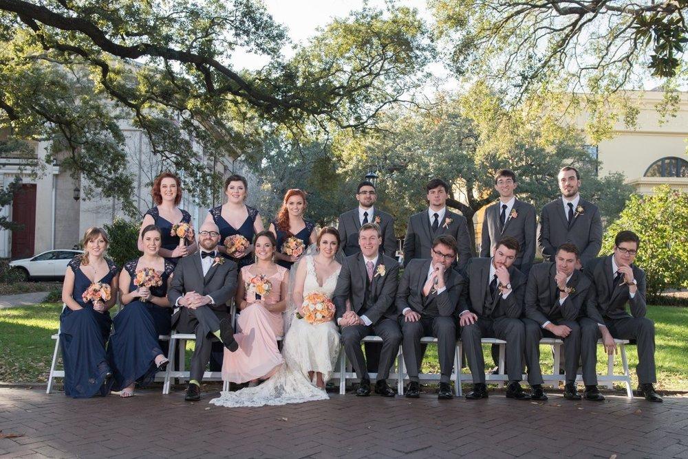 savannah-bridal-shop-i-and-b-bride-alexis-rosaline-by-rebecca-schoneveld-jaclyn-jordan-veil-savannah-wedding-dresses-savannah-wedding-gowns-savannah-bridal-boutique-1.jpeg