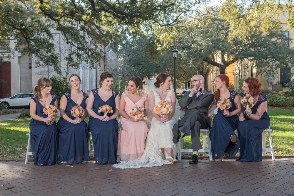 savannah-bridal-shop-i-and-b-bride-alexis-rosaline-by-rebecca-schoneveld-jaclyn-jordan-veil-savannah-wedding-dresses-savannah-wedding-gowns-savannah-bridal-boutique-2.jpeg
