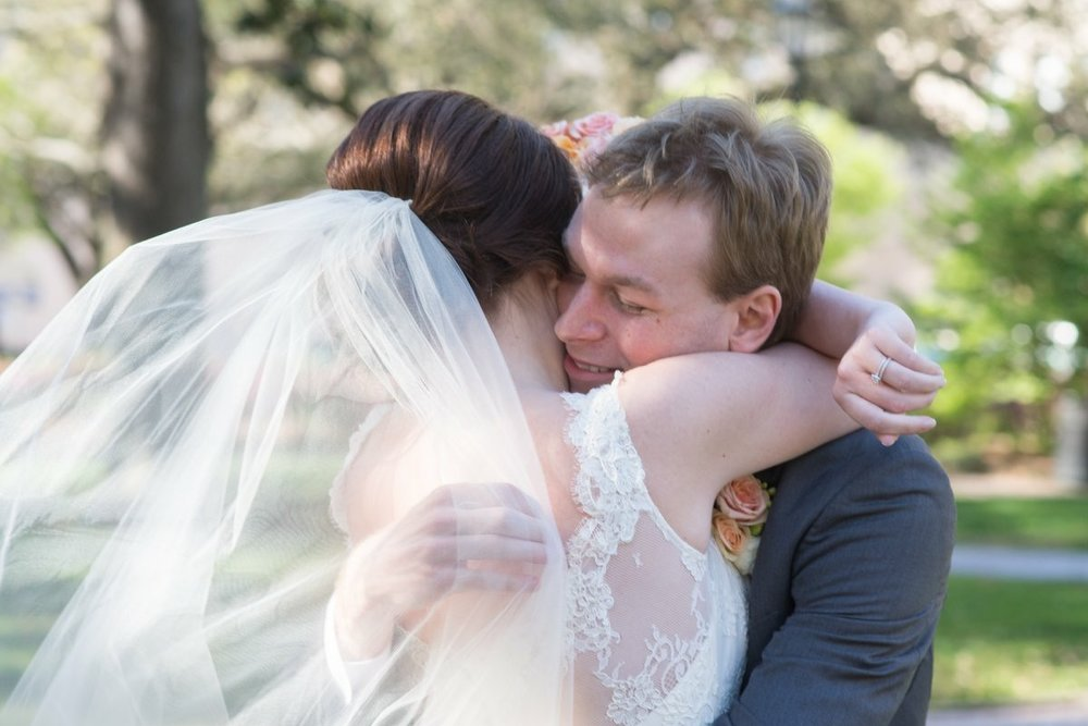 savannah-bridal-shop-i-and-b-bride-alexis-rosaline-by-rebecca-schoneveld-jaclyn-jordan-veil-savannah-wedding-dresses-savannah-wedding-gowns-savannah-bridal-boutique-4.jpeg