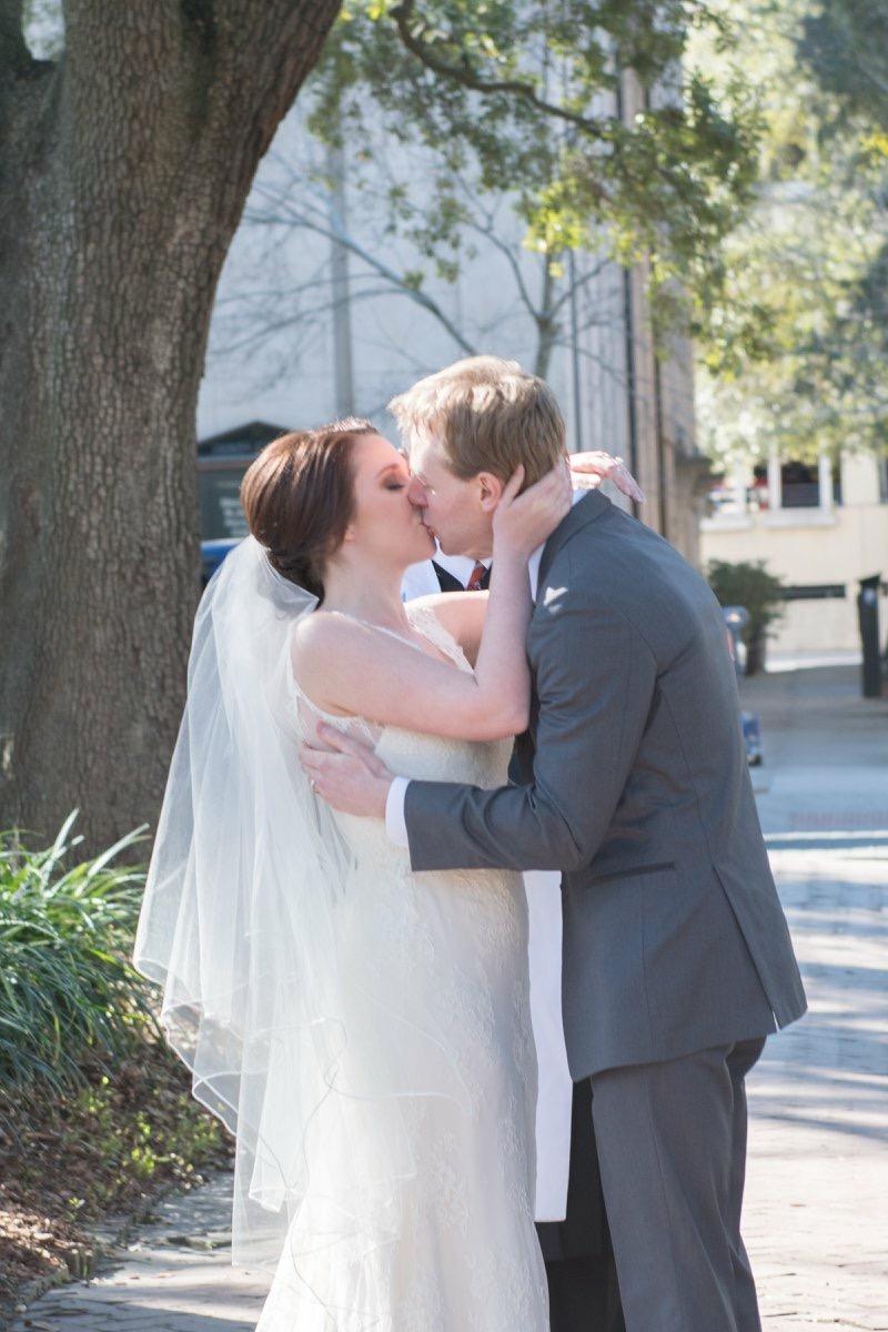 savannah-bridal-shop-i-and-b-bride-alexis-rosaline-by-rebecca-schoneveld-jaclyn-jordan-veil-savannah-wedding-dresses-savannah-wedding-gowns-savannah-bridal-boutique-5.jpeg