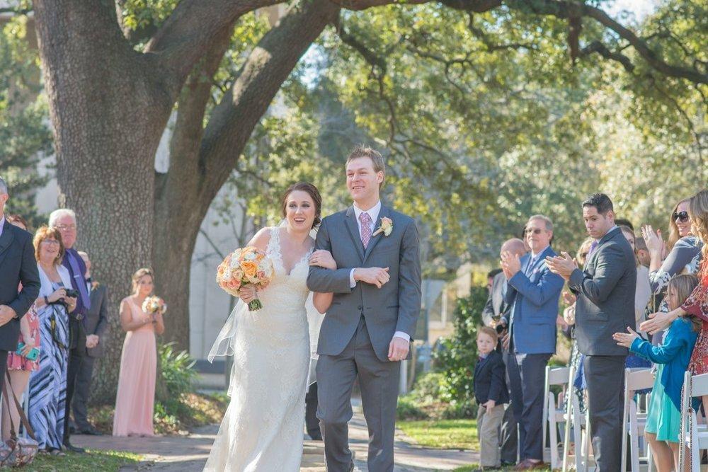 savannah-bridal-shop-i-and-b-bride-alexis-rosaline-by-rebecca-schoneveld-jaclyn-jordan-veil-savannah-wedding-dresses-savannah-wedding-gowns-savannah-bridal-boutique-6.jpeg
