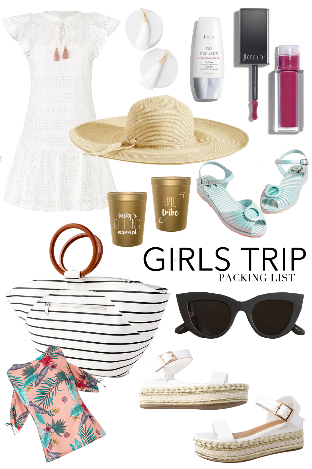 GIRLS-WEEKEND-GETAWAY-SAVANNAH-WEDDING-PLANNER-SAVANNAH-EVENT-DESIGNER-SAVANNAH-GEORGIA-WEDDING-INSPIRATION-GIRLS-TRIP-WEDDINGS-BACHELORETTE-PARTY.png
