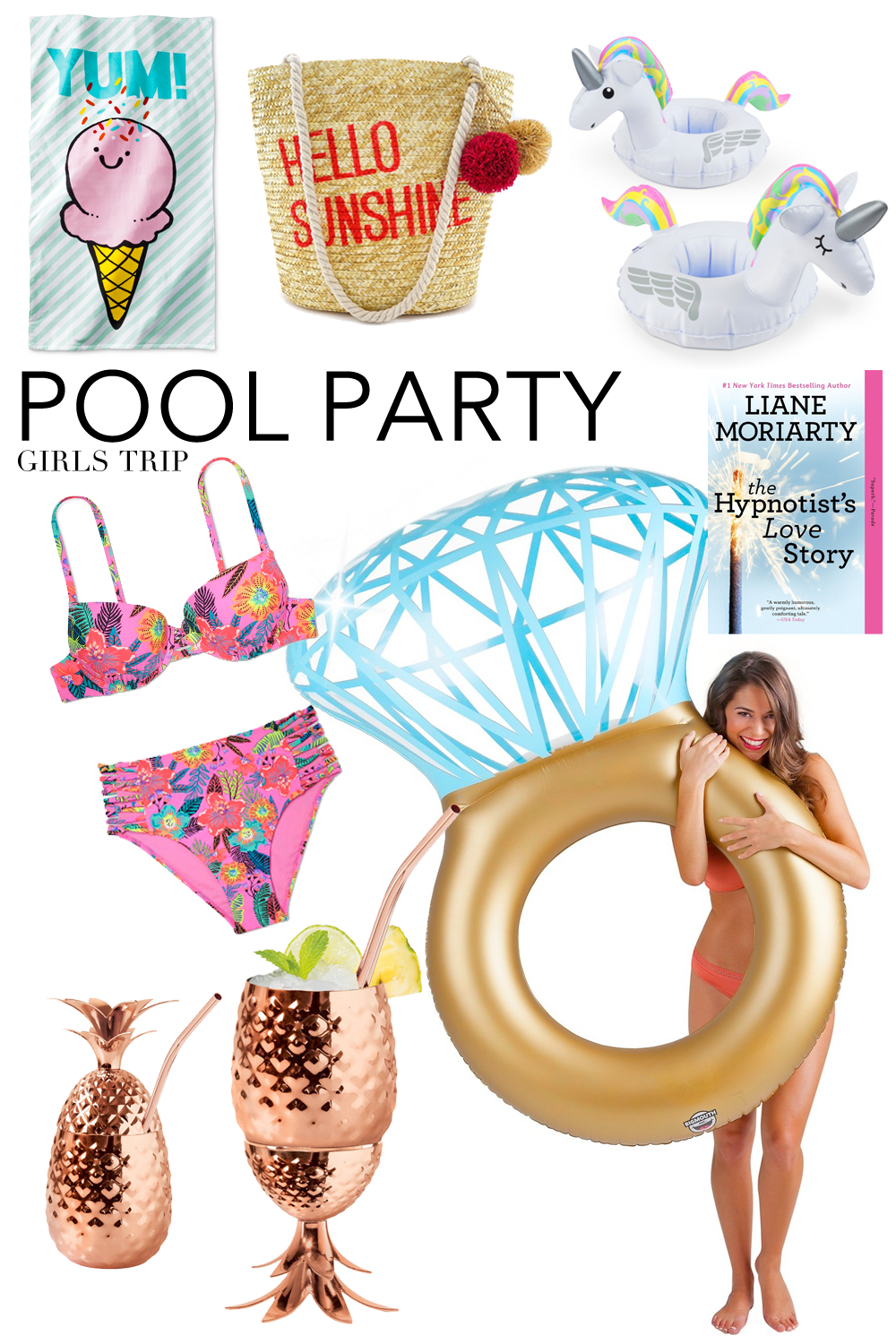 pool-party-wedding-inspiration-bachelorettes-party-wedding-weekend-savannah-wedding-planner-savannah-event-designer-ivory-and-beau-bachelorette-cruise-pool-party-bachelorette-party-inspiration.png