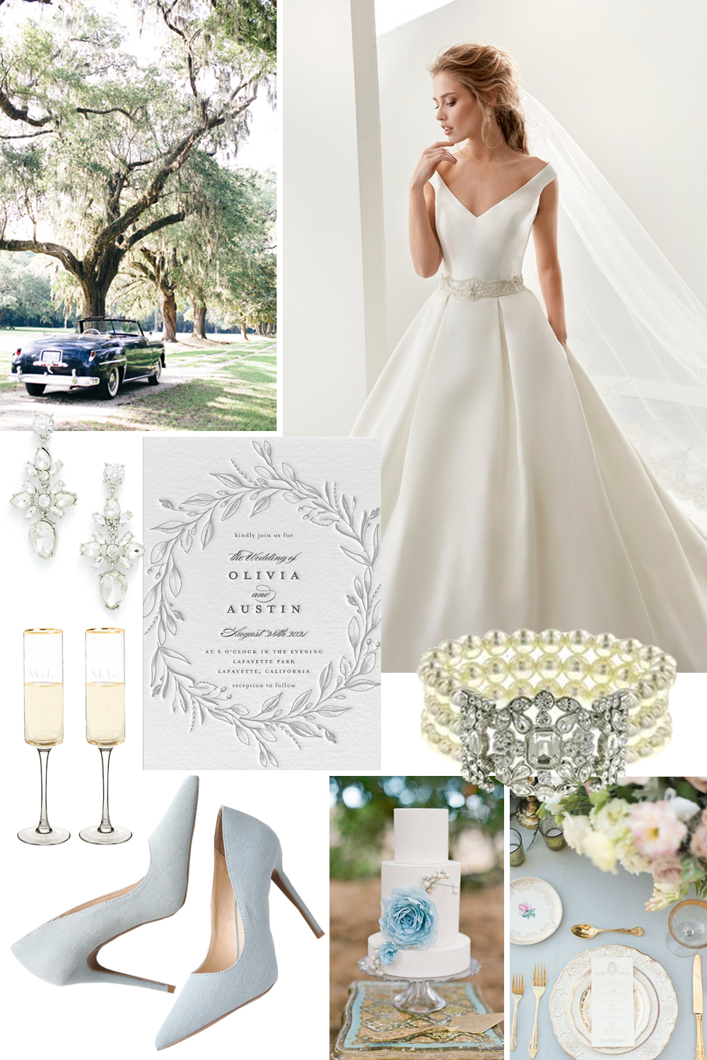 belfair-plantation-wedding-planner-savannah-wedding-planner-ivory-and-beau-savannah-florist-southern-wedding-inspiration-savannah-wedding-planner-event-designer-luxury-southern-wedding-planner-event-designer-southern-weddings.png