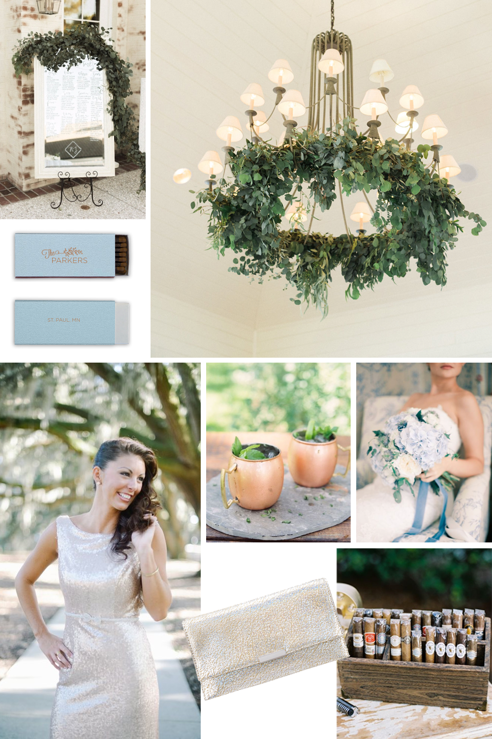 belfair-plantation-wedding-savannah-wedding-planner-ivory-and-beau-southern-wedding-inspiration-southern-wedding-belfair-plantation-southern-wedding.png