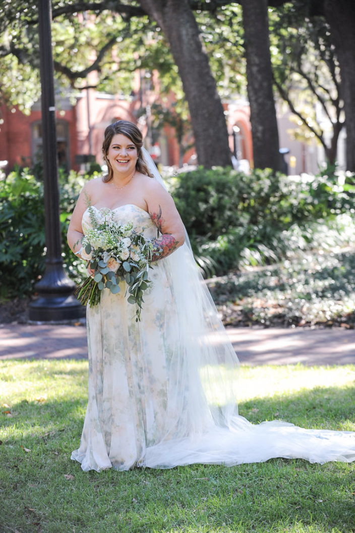 savannah-bridal-shop-i-and-b-bride-kate-sophia-gown-by-jenny-yoo-christina-hall-photography-non-traditional-wedding-gown-the-wyld-dock-bar-wedding-3.png