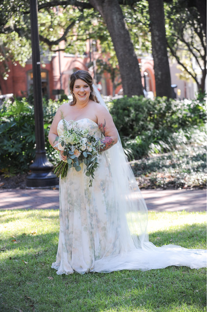 savannah-bridal-shop-i-and-b-bride-kate-sophia-gown-by-jenny-yoo-christina-hall-photography-non-traditional-wedding-gown-the-wyld-dock-bar-wedding-4.png