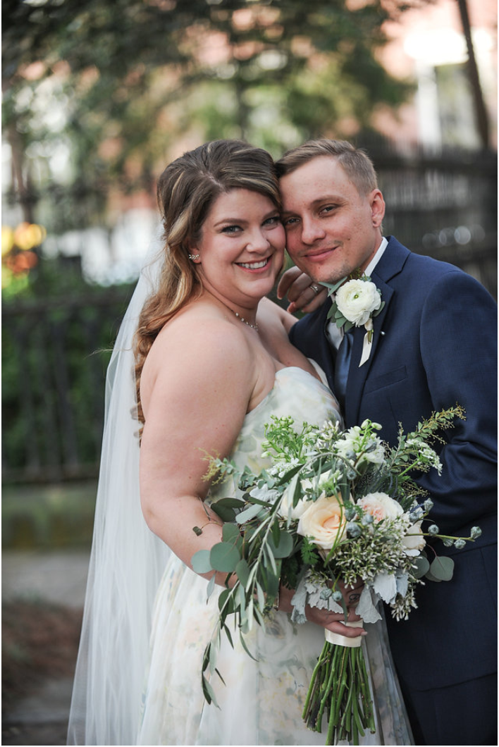 savannah-bridal-shop-i-and-b-bride-kate-sophia-gown-by-jenny-yoo-christina-hall-photography-non-traditional-wedding-gown-the-wyld-dock-bar-wedding-7.png