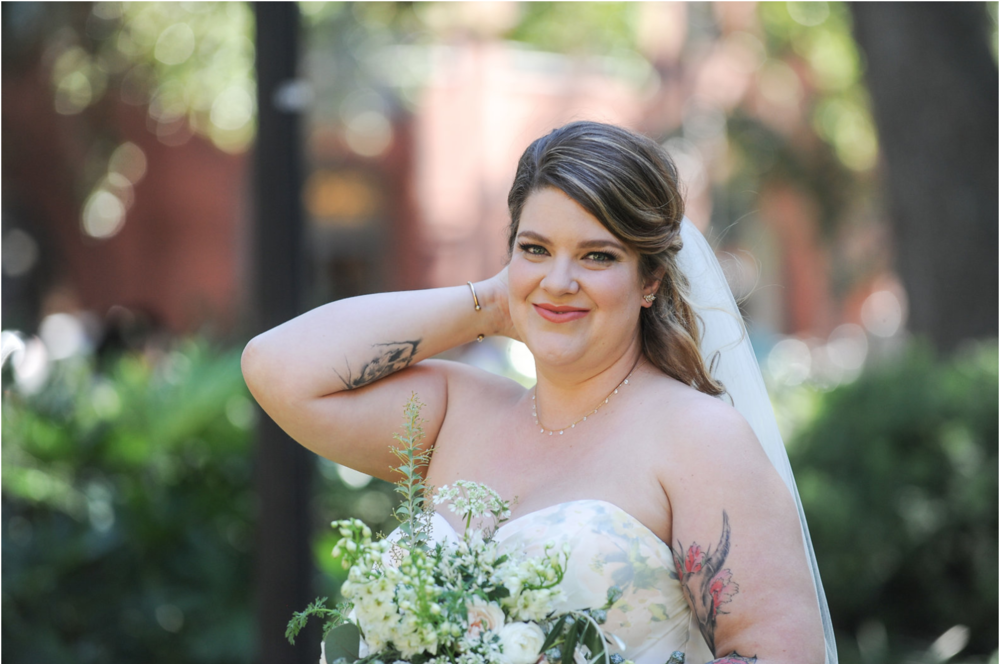 savannah-bridal-shop-i-and-b-bride-kate-sophia-gown-by-jenny-yoo-christina-hall-photography-non-traditional-wedding-gown-the-wyld-dock-bar-wedding-6.png