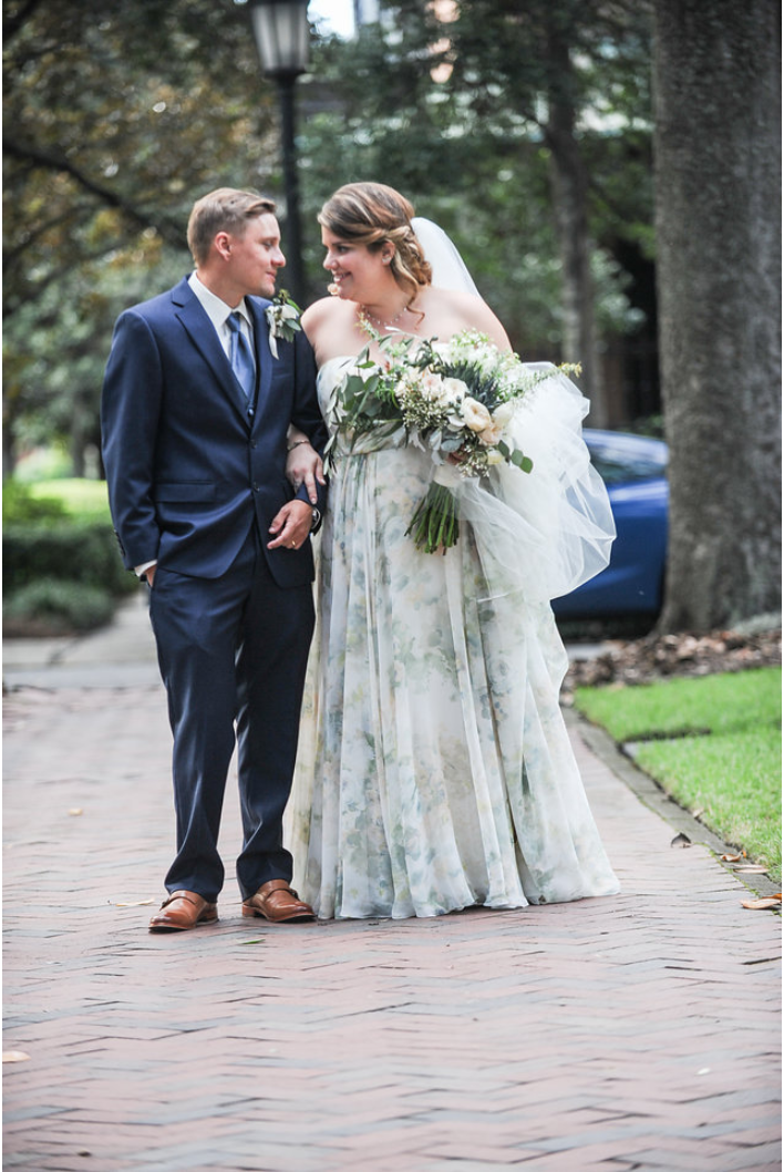 savannah-bridal-shop-i-and-b-bride-kate-sophia-gown-by-jenny-yoo-christina-hall-photography-non-traditional-wedding-gown-the-wyld-dock-bar-wedding-17.png