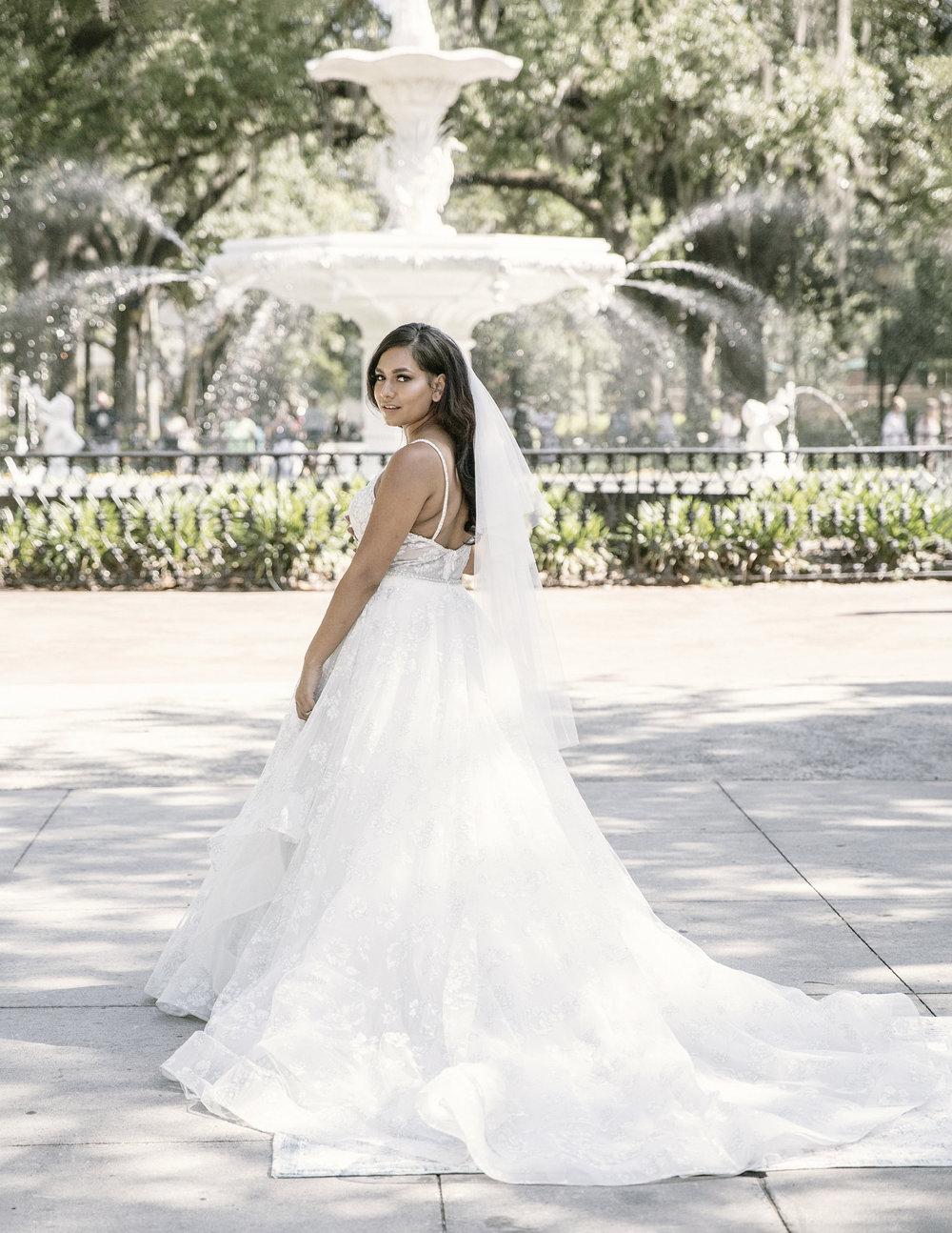 savannah-bridal-shop-unexpected-joys-of-wedding-planning-savannah-wedding-planning-gina-vogel-photography-savannah-weddings-2.jpg